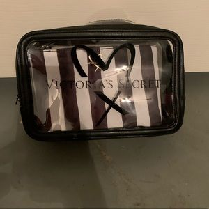 Victoria Secret Toiletry Organizer